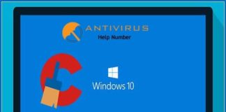 How to Install CCleaner in Window 10