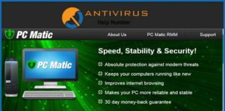 How to Renewal PC Matic Premium Subscription